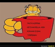 Maine Coon, Minions, Winnie The Pooh, Disney Characters, Fictional Characters, Mood, Drawings, Funny, Anime