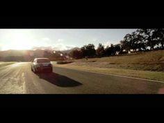 Focus on Phantom Extended Wheelbase Series II at Ascari (+playlist)