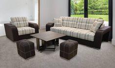 Мягкая мебель от производителя «Умные Диваны» в Москве Oak Furniture Land, Outdoor Furniture Sets, Outdoor Decor, Couch, Home Decor, Settee, Decoration Home, Sofa, Room Decor