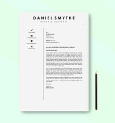 Template For Resumes Pdf Resume Templates Resume Template Resumes Cv Resume  School  How To Make A Resume Excel with Executive Administrative Assistant Resume Pdf Resume Templates Resume Template Resumes Cv Resume Downloads Cv Template  Cv Template Cover Letters Resumes Word Modern Resumes How To Make Your Own Resume Pdf