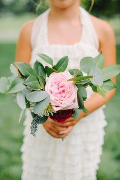 bridesmaid/moms