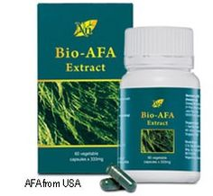 Bio-AFA Extract To purchase email contactus@healthyme.us Or call +1(212) 964-0850  Refer to Discount ID# US190555 for all purchaes. www.eCosway.HealthyMe.us