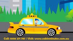 Melbourne-Airport-Taxi-Booking-service 4 Factors To Consider While Choosing An Airport Taxi From Gruyere To Airport cabinminutes