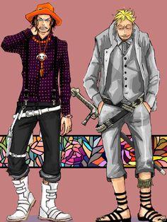 Blade Runner, Susanoo Naruto, The Pirate King, One Piece Ship, One Piece Pictures, 0ne Piece, Cartoon Games, One Piece Manga, Anime