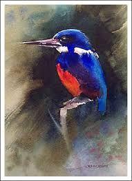 john lovett watercolours - Google Search
