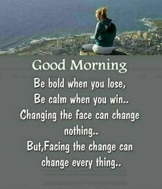 Morning Prayer Quotes, Morning Wishes Quotes, Good Morning Friends Quotes, Good Morning Image Quotes, Good Morning Beautiful Quotes, Morning Quotes Images, Good Day Quotes, Good Morning Inspirational Quotes, Good Morning Happy