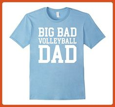 Mens Funny Birthday Mens T-Shirt 39 + Beer Gag Tee XL Baby Blue - Food and  drink shirts ( Partner-Link) 882dff2b4