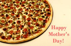 Happy Mother's Day to all of our mom friends! Which one of you think #BMPP would be the best #MothersDay gift?
