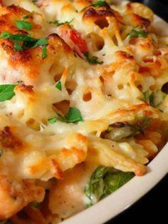 Prepare em casa cinco receitas baratas, rápidas e deliciosas - Fotos - R7 Hoje em Dia