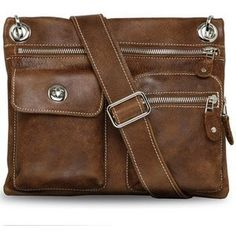 I want this bag for my trip - Roots village bag in Tribe