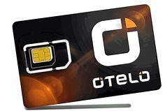 Otelo Allnet-Flat XL Sim 2GB nur 14,99€ Grundgebühr mit 360,00€ Rabatt über 24 Monate , imSmartphone Tarif Allnet-Flat XL hast Du im Monate eine 2000 MB LTE Internet-Flatrate , Telefon Allnet Flat und eine SMS-Flatrate in alle deutsche Netze im LTE/4G Netz von Vodafone.