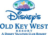 Disney's Old Key West Resort | Mouse Fan Travel  - Be sure to click on the link to get a no obligation free quote. Make sure to ask for Jaimie Gensamer as your preferred planner