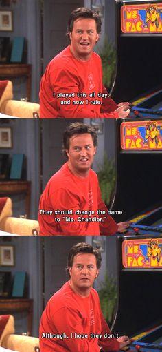 8x12 TOW Joey Dates Rachel