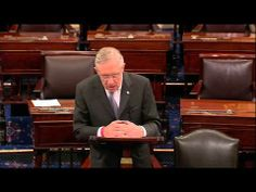 Charles Koch whines as the Harry Reid Kochtopia pushback begins - http://currentpoliticaltrends.com/2014/04/06/the-liberal-side/charles-koch-whines-as-the-harry-reid-kochtopia-pushback-begins/