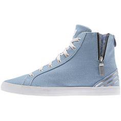 adidas Vulc Zip Mid Schuh | adidas Deutschland