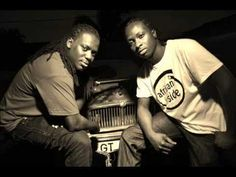DoffachiGH: KG & PM – Mmiribi Be Ba (Feat Obrafour) (Prod by H...