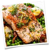 There are many amazing meat recipes available which will provide perfect health condition and maintain the protein level in the body muscles. The beef contains low fat and calorie level. So it is making regular tasty recipe in the daily food list. The high rich protein level in this recipe provides perfect muscle construction to the body.