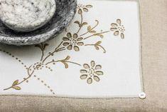 Meet Dyane Brown, Artisan Feltmaker — The Felted Home Wet Felting, Needle Felting, Textile Courses, Northumberland Coast, Newcastle University, Neutral Colour Palette, Surface Design, Artisan, Textiles