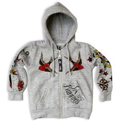 https://www.beadesaurus.co.uk/six-bunnies-old-school-kids-hoodie.html