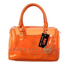 Michael Kors Handbags #Michael #Kors #Handbags Super Cheap! MK Outlet is your best choice for 2015 bags.#####http://www.bagsloves.com/