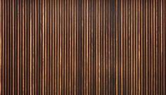 Wood Panel Texture, Pavilion Design, Photoshop, Wooden Slats, Travel And Leisure, Wood Paneling, Interior Door, Loft, Map