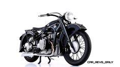 1935-BMW-R12-5.jpg 2598×1459 pikseli