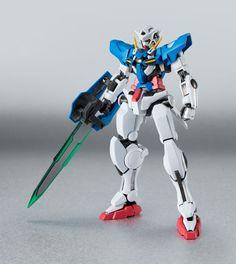 Robot Spirits (Side MS) #Gundam 00 Gundam Exia Repair II & Repair III Parts Set starts preorder! View here: http://www.blacknovatoys.com/robot-spirits-side-labor-mobile-suit-gundam-00-gundam-exia-repair-ii-repair-iii-parts-set.html?utm_content=buffer26729&utm_medium=social&utm_source=twitter.com&utm_campaign=buffer