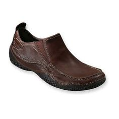 Patagonia Men's Cardon - Dark Brown
