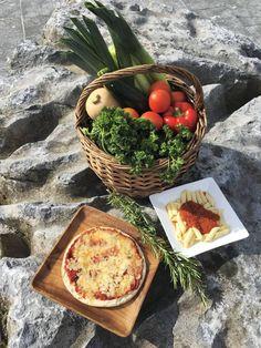 The kids' menu at the Burren Nature Sanctuary includes Kids Menu, Walk On, Breakfast, Nature, Summer, Travel, Food, Morning Coffee, Naturaleza