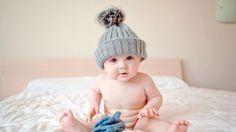 Bebeği Giydirirken Nelere Dikkat Edilmeli?