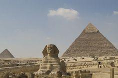 Offerte viaggi Egitto, Le Piramidi Cairo http://www.italiano.maydoumtravel.com/Offerte-viaggi-Egitto/4/1/22