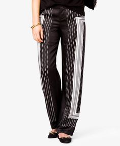 #Forever21                #Skirt                    #Womens #jeans, #trousers, #shorts #skirt #shop #online #Forever #2022574064  Womens jeans, trousers, shorts and skirt | shop online | Forever 21 - 2022574064                                                  http://www.seapai.com/product.aspx?PID=109986