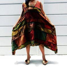 40 mejores imágenes de faldas  2e1ac092eec5