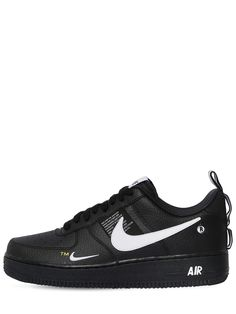 cd3a335b0254f NIKE AIR FORCE 1  07 LV8 UTILITY SNEAKERS.  nike  shoes Converse Shoes