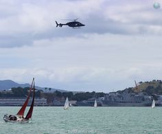 Auckland Anniversary Day Regatta & Tugboat Race 2016. Part IV ... 17  PHOTOS        ... Auckland's 176th birthday celebrate with activities and entertainment for all ages        More details:         http://softfern.com/NewsDtls.aspx?id=1069&catgry=7            #beautiful scenery, #Tugboat Race 2016, #Maori artists