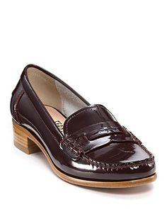 46 Best Salvatore Ferragamo images   Salvatore ferragamo, Shoes ... 386fc74316