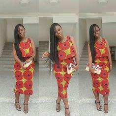 @ohgfabrics #ankarastyles
