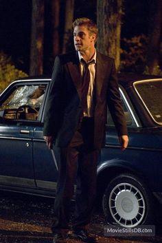Scott Speedman And Liv Tyler