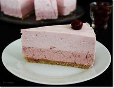 Meggyhabos torta | Fotó: gizi-receptjei.blogspot.hu - PROAKTIVdirekt Életmód magazin és hírek - proaktivdirekt.com