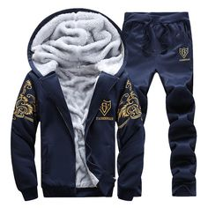 SELX Men Chinese Style Big /& Tall 2 PCS Outfits Cotton Linen Short Sleeve Shorts Tracksuits