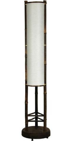 home paper lanterns on pinterest oriental furniture paper. Black Bedroom Furniture Sets. Home Design Ideas