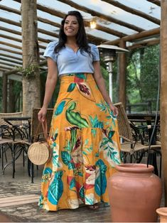 Sexy Outfits, Summer Outfits, Fashion Beauty, Womens Fashion, African Fashion, Beautiful Outfits, Classy, Plus Size, Street Style