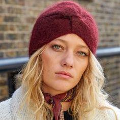 bonnet-turban-sezane-2