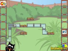 In game Family Guy, Mood, Games, Fictional Characters, Gaming, Fantasy Characters, Plays, Game, Toys