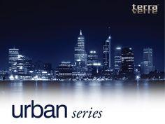 Urban Series Desktop Screenshot, Weather, Urban, Weather Crafts