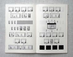 Within Four Walls: Binnenskamers by Tim Enthoven