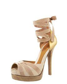 Fendi nutcracker ankle wrap shoes/http://www.polyvore.com/fendi_nutcracker_ankle-wrap_dorsay/thing?id=44626251