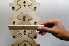 Adesivi termoplastici: un interessante esperimento