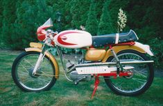 Stolte's Showroom   Showroom   Eysink Record 50cc, Hello Everyone, Cars And Motorcycles, Motorbikes, Showroom, Happy Birthday, Bicycle, Humor, Architecture