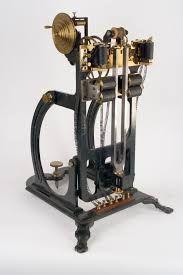 Risultati immagini per scientific instruments of '800